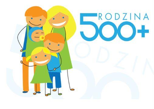 Chwilówki na 500 plus? Jakie firmy udzielą pożyczki na 500+ ?
