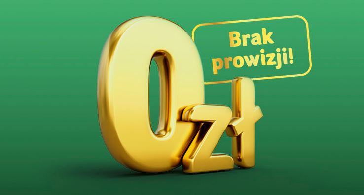 Pożyczka FIT 0% prowizji do 150.000 zł do 120 miesięcy - Kasa Stefczyka
