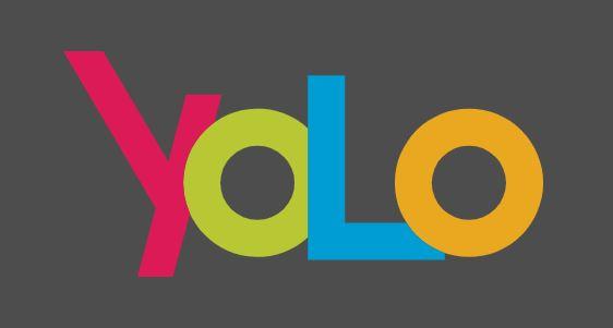 Pożyczka YOLO 1000 - 7000 zł na 4 - 18 rat