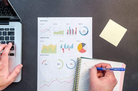 Czym jest zdolność kredytowa, od czego zależy?