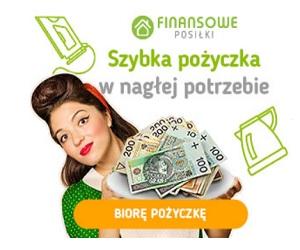 Finansowe Posiłki