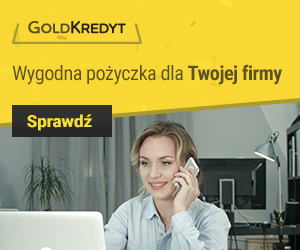 Gold Kredyt