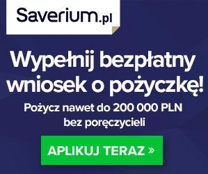 Saverium