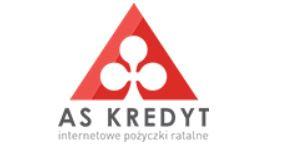 AsKredyt logo