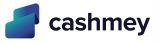 Cashmey