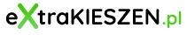 Extra Kieszeń logo