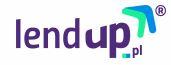 LendUP logo