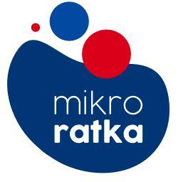 Mikrorata logo