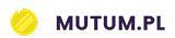 Pożyczka Mutum