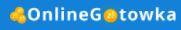 Online Gotówka logo