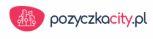 Pożyczka City logo