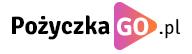 Pożyczka GO logo