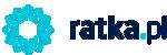 Ratka.pl logo